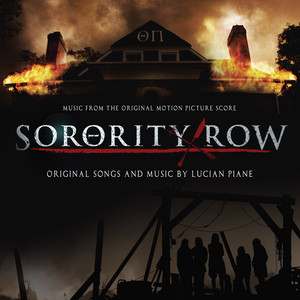 Sorority Row (Music From The Original Motion Picture Score)