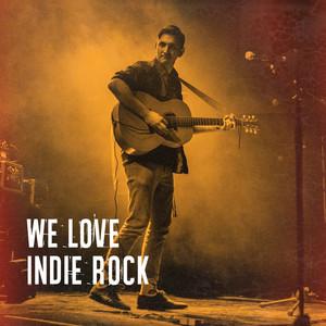 We Love Indie Rock album