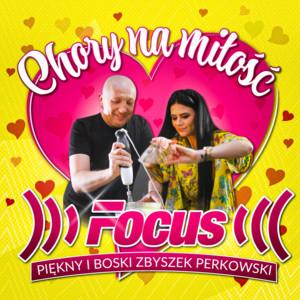 Chory na miłość (Radio Edit)