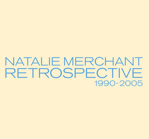 Retrospective 1990-2005 [Ltd. Deluxe Version]