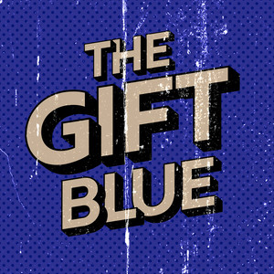 The Gift (20th Anniversary)