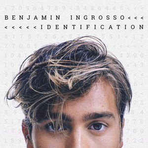 If This Bed Could Talk by Benjamin Ingrosso