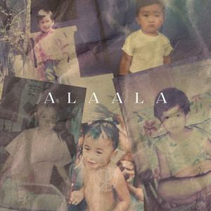 Alaala