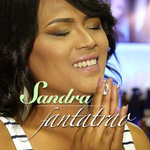 Fantatrao (Sandra)