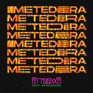 METEDÊRA