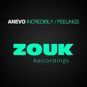 Incredibly / Feelings