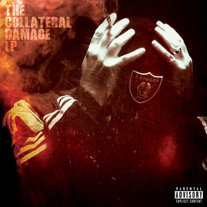 The Collateral Damage Lp