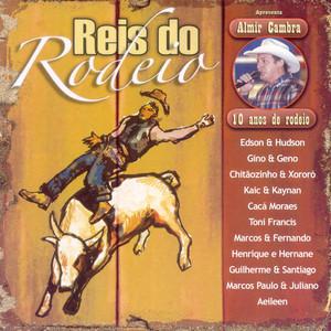 Reis do Rodeio