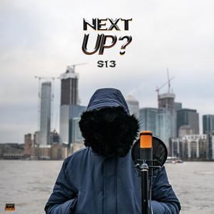 Next Up - S2-E19