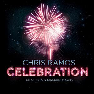 Celebration (feat. Nahrin David)