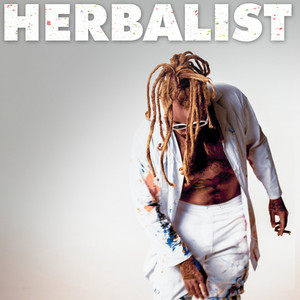 HERBALIST