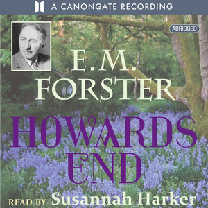 Howards End (Abridged)