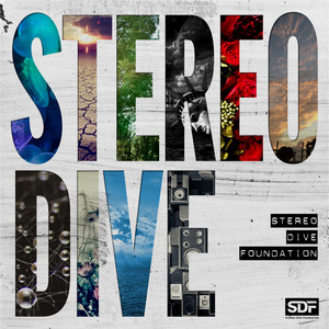 Daisy by STEREO DIVE FOUNDATION