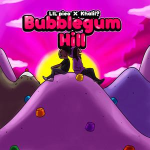 Bubble Gum Hill