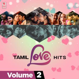 Tamil Love Hits Vol-2