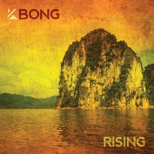 Rising - EP