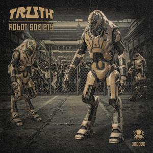 Robot Society
