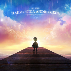 KSHMR, NOUMENN - Around The World (feat. NOUMENN)