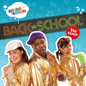 Back to School: The Remix