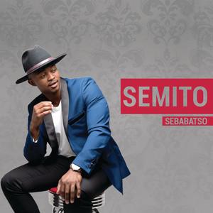 Ungowami by Semito