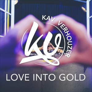 Love Into Gold