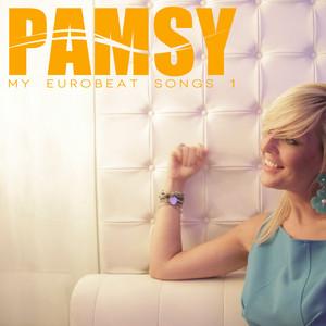 Pamsy