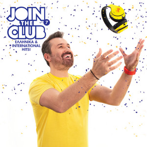 Join The Club 7