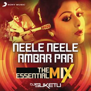 Neele Neele Ambar Par The Essential Mix (Remix By ... cover art
