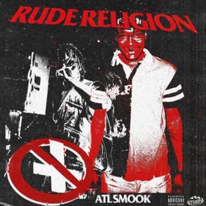 Rude Religion