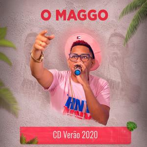 O Maggo CD Verão 2020
