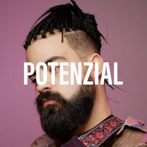 Potenzial