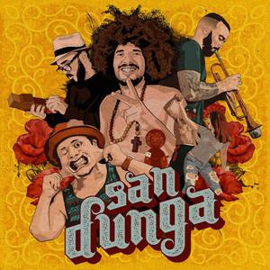 San Dunga