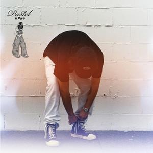 PARTNER cover art