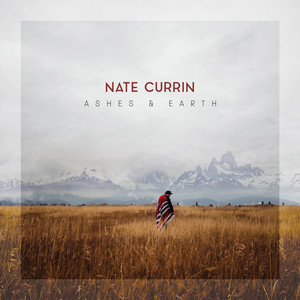 When I Was Younger by Nate Currin