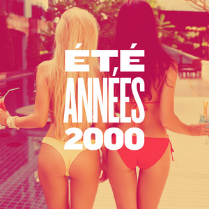 Ete Annees 2000