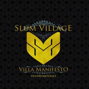 Villa Manifesto Instrumentals