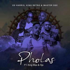 Pholas