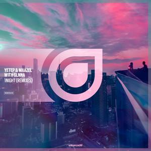 1NIGHT (Remixes)