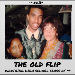 The Old Flip
