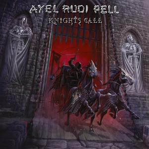 The Crusaders of Doom cover art
