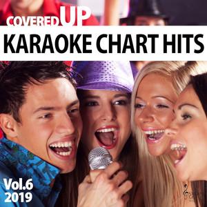 Avicii Feat Aloe Blacc - SOS