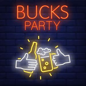 Bucks Party