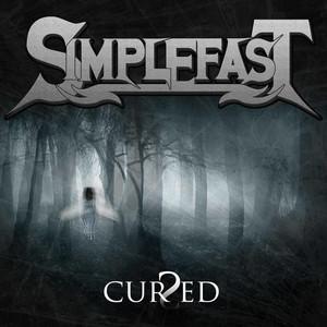 Cursed album