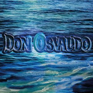 Casi Justicia Social II - Don Osvaldo