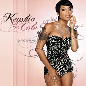 Keyshia Cole Ft 2Pac – Playa Cardz Right (Studio Acapella)