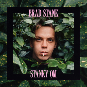 Stanky Om