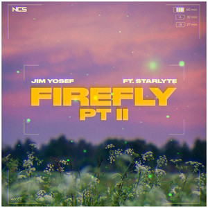Firefly pt. II
