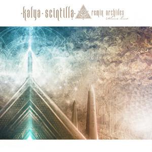 Blackberry - Kalya Scintilla Remix cover art