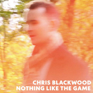 Chris Blackwood tickets and 2021 tour dates