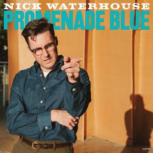 Nick Waterhouse - To Tell